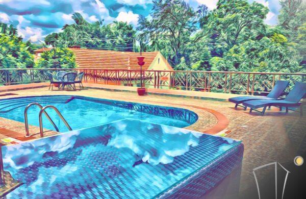 Serengeti-Home---Go-Swim